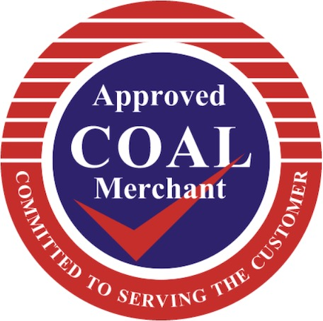 Approved Coal Merchants Scheme